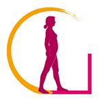 gimng-Logo